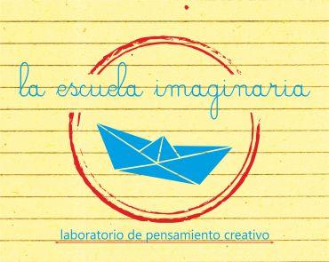 La escuela imaginaria