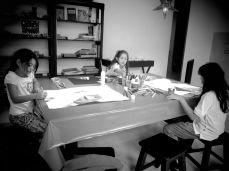 fotos niños_1