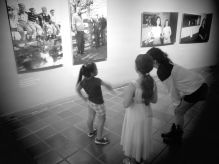 museo_2