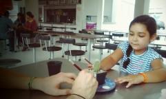 martina y ryan