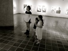 museo_3