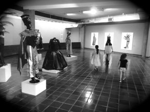 museo_6