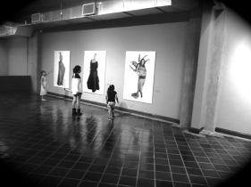 museo_7