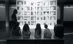 museum__