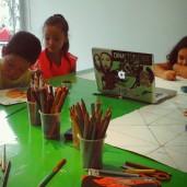 taller niños_nuevas