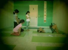vacaciones- REcreativas___yoga