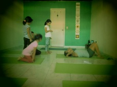 vacaciones- REcreativas___yoga