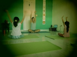 vacaciones- REcreativas__yoga