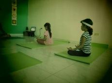 vacaciones- REcreativas_Yoga