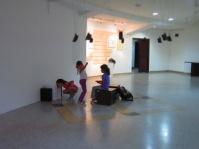visita a exposiciones_1