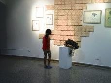 visita a exposiciones_3