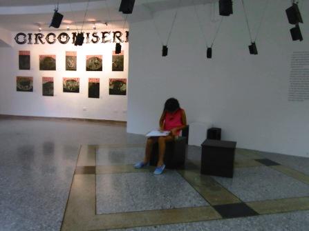 visita a exposiciones_4