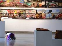 visita a exposiciones_5