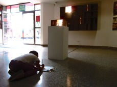 visita a exposiciones_6