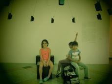 visita a exposiciones_7