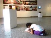 visita a exposiciones___