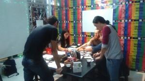 taller de minicuento_1