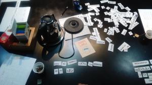 taller de minicuento_11
