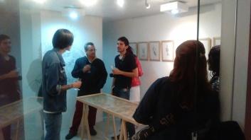 taller de minicuento_16