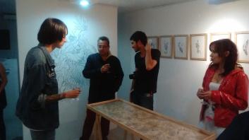 taller de minicuento_17