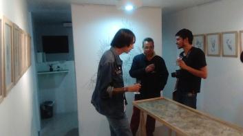 taller de minicuento_18