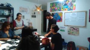 taller de minicuento_3