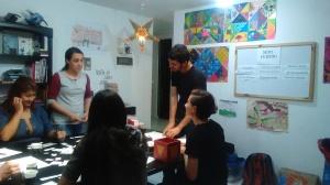 taller de minicuento_4