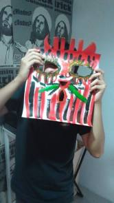 taller de mascaras-3