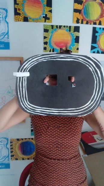 taller de mascaras_10