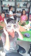 taller de mascaras_13