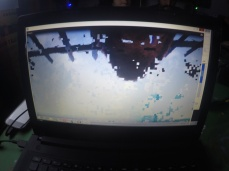 Video glitch_12